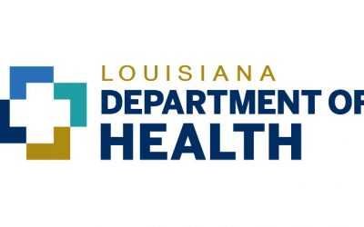 Program Updates from Louisiana Medicaid