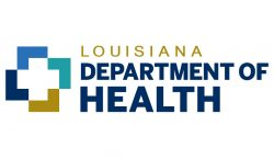 Louisiana Department of Health launches new Medicaid eligibility and enrollment system