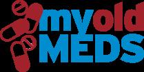 My Old Meds Campaign