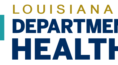 Louisiana WIC program completes statewide transfer to electronic cards