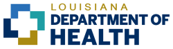 State announces intent to contract with four managed care companies for Medicaid enrollees