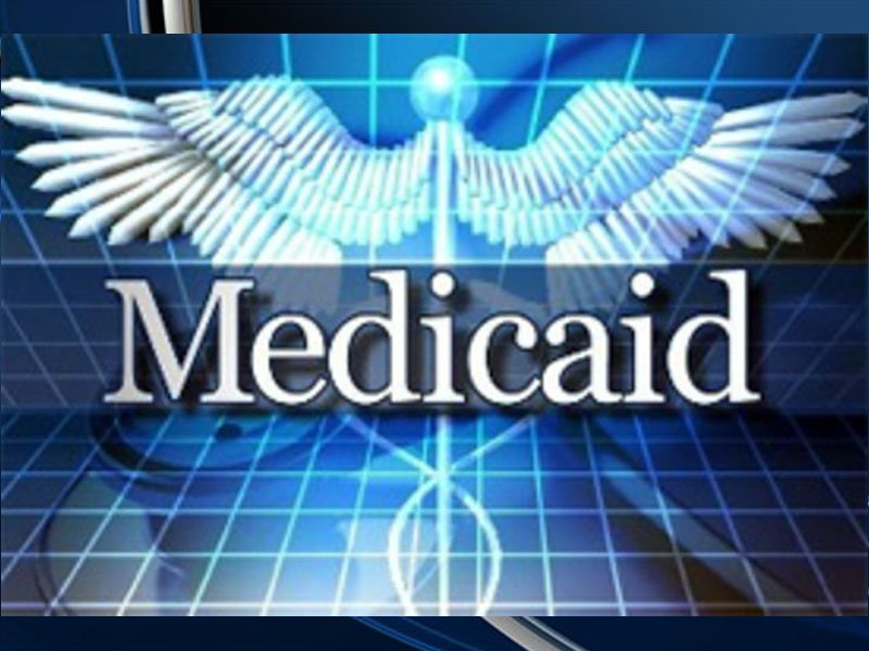Fee for Service Medicaid Educational Alert