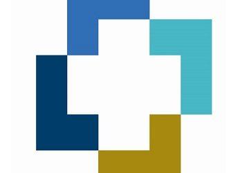 New program pays for some employer-sponsored health insurance