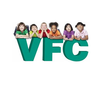 VFC Provider Re-Enrollment 2017