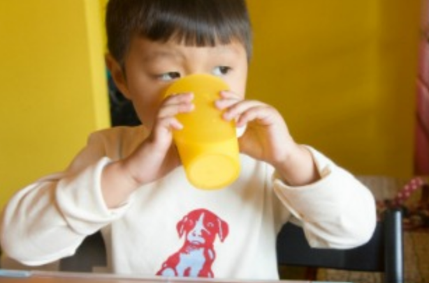 Fruit Juice in Infants, Children, and Adolescents: Current Recommendations