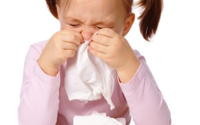 LDH Health Advisory from the State Health Officer, Dr. Jimmy Guidry, on Influenza Season