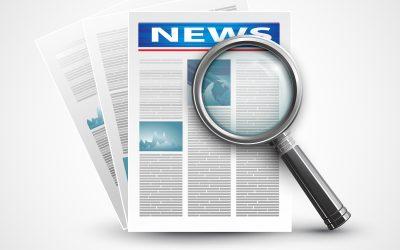 Louisiana Medicaid Provider Update