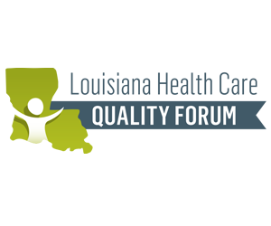 Vynca and Louisiana Health Care Quality Forum Partner To Implement Statewide Electronic End-of-Life Medical Orders Registry