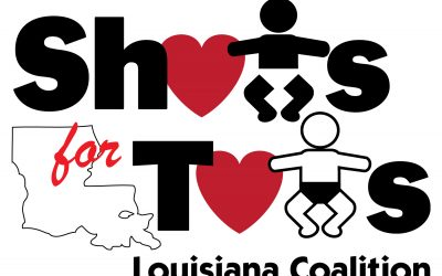 27th Annual Louisiana Shots for Tots Conference
