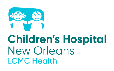 Virtual Pediatric Saturday Symposium Series
