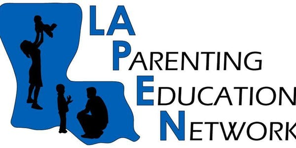 12th Annual LAPEN Summit for Parenting Educators