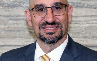 Gov. Edwards Announces Interim Secretary at the Louisiana Department of Health